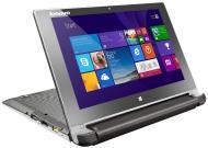 Нетбук Lenovo IdeaPad Flex 10 (59426349) Black 10.1