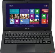 Нетбук Asus X200MA (X200MA-KX314D) Black 11.6