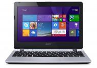 Нетбук Acer Aspire E3-112-C65X (NX.MRLEU.007) Silver 11.6