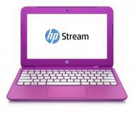 Нетбук HP Stream 11-d076ur (L2R80EA) Pink 11.6