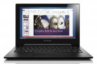 ������ Lenovo IdeaPad S20-30 (59439822) Black 11.6
