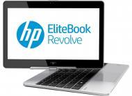 Нетбук HP EliteBook Revolve 810 Tablet (K0H44ES) Silver 11.6