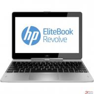 Нетбук HP EliteBook Revolve 810 Tablet (M3N72ES) Silver 11.6