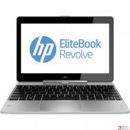 Нетбук HP EliteBook Revolve 810 Tablet (M3N72ES) Silver 11.6