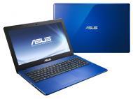 Ноутбук Asus X550CA (X550CA-XX189D) Blue 15,6