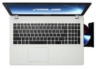 Ноутбук Asus X550CC (X550CC-XX879H) White 15,6