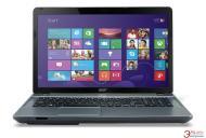 Ноутбук Acer Aspire E1-771G-33114G50Mnii (NX.MG5EU.001) Silver 17,3