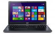 Ноутбук Acer Aspire E1-522 (NX.M81EU.030) Black 15,6