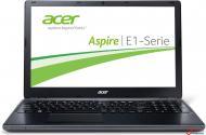 Ноутбук Acer Aspire E1-570G-53336G75Mnkk (NX.MEREU.002) Black 15,6