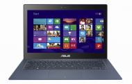 Ноутбук Asus ZenBook UX301LA (UX301LA-DE056H) Blue 13,3