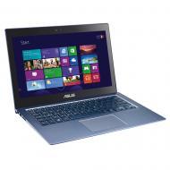 Ноутбук Asus UX302LG (UX302LG-C4006H) Blue 13,3