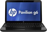Ноутбук HP Pavilion g6-2322er (D2Y78EA) Black 15,6