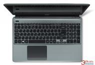 Ноутбук Acer Aspire E1-530G-21174G50Mnii (NX.MGTEU.001) Silver 15,6