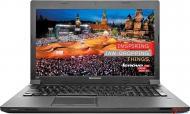 Ноутбук Lenovo IdeaPad B590A (59-390831) Black 15,6
