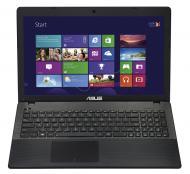 Ноутбук Asus R513CL (R513CL-XX212H) Black 15,6