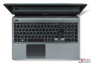 ������� Acer Aspire E1-532-29552G50MNII (NX.MFYEU.002) Grey 15,6