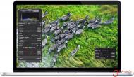 Ноутбук Apple A1398 MacBook Pro (Z0PT00202) Aluminum 15,4