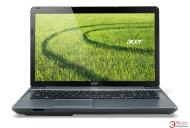 Ноутбук Acer Aspire E1-731-20204G50MNII (NX.MGAEU.006) Silver 17,3
