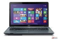 Ноутбук Acer Aspire E1-771G-33114G75MNII (NX.MG6EU.008) Silver 17,3