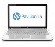 Ноутбук HP Pavilion 15-n081sr (F2V35EA) Silver 15,6