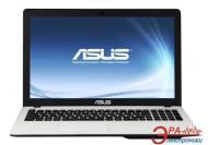 Ноутбук Asus X550CC (X550CC-XX276D) White 15,6