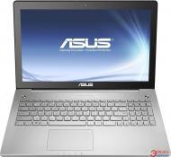 Ноутбук Asus N550JA (N550JA-XO023H) Grey 15,6