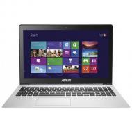 Ноутбук Asus K551LA (K551LA-XX147D) Grey 15,6