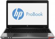 Ноутбук HP ProBook 4540s (F7Y24ES) Silver 15,6