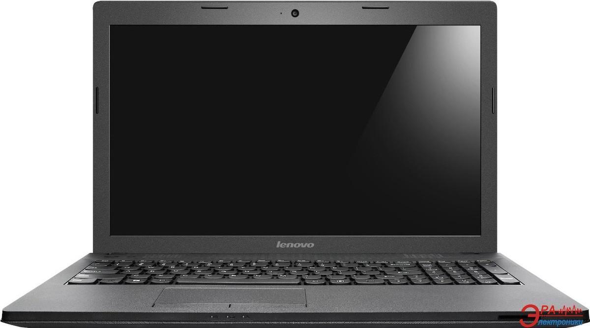Ноутбук Lenovo IdeaPad G505 (59-409045) Black 15,6