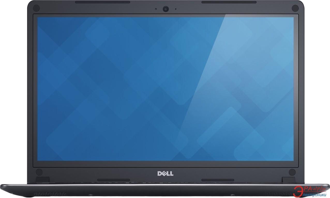 Ноутбук Dell Vostro 5470 (V4545NDW-13) Aluminum 14