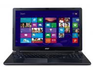 Ноутбук Acer Aspire V5-552G-85554G50AKK (NX.MCUEU.009) Black 15,6