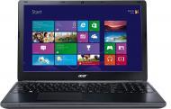 Ноутбук Acer Aspire E1-510-29202G50Dnkk (NX.MGREU.006) Black 15,6