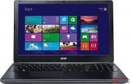 Ноутбук Acer Aspire E1-510-35204G50MNKK (NX.MGREU.011) Black 15,6