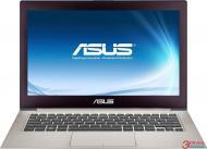 Ноутбук Asus Zenbook UX31LA (UX31LA-C4018H) Aluminum 13,3