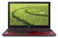 ������� Acer Aspire E1-530G-21174G50MNRR (NX.MJ7EU.001) Red 15,6