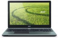������� Acer Aspire E1-530G-21174G75MNII (NX.MJ5EU.002) Silver 15,6