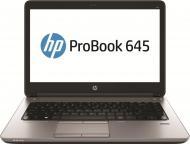 Ноутбук HP ProBook 645 G1 (H5G61EA) Black 14