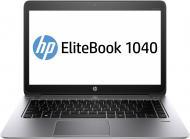 ������� HP EliteBook Folio 1040 G1 (H5F63EA) Silver 14