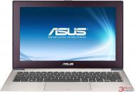 Ноутбук Asus ZenBook UX32VD (UX32VD-R4029H) Aluminum 13,3