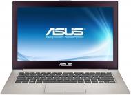 Ноутбук Asus ZenBook UX32A (UX32A-R4050H) Aluminum 13,3
