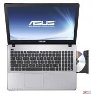 ������� Asus R510DP (R510DP-XX047H) Grey 15,6