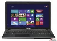 Ноутбук Asus R513CL (R513CL-XX213D) Black 15,6