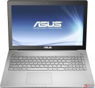 Ноутбук Asus N550JV (N550JV-XO291H) Grey 15,6