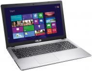 Ноутбук Asus X550LD (X550LD-XO033D) Grey 15,6