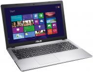 Ноутбук Asus X550LD (X550LD-XO060D) Grey 15,6