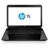 Ноутбук HP 15-d053sr (F7R72EA) Black 15,6