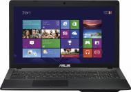Ноутбук Asus X552EA (X552EA-SX009D) Black 15,6