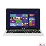 Ноутбук Asus X551MA (X551MA-SX131D) White 15,6