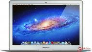 Ноутбук Apple A1466 MacBook Air (Z0P00003A) White 13,3