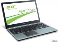 Ноутбук Acer Aspire E1-570G-33214G50MNSK (NX.ML4EU.001) Silver 15,6